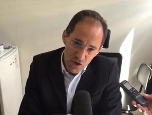 Juíz cassa prefeito de Picos, Padre Walmire vice Edilson por abuso de poder