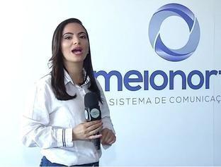Rede Meio Norte prepara programação de debates e entrevistas nas Eleições 2018