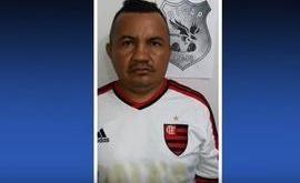 Bom dia MN: Foragido da Penitenciária Irmão Guido é preso na cidade de Timon