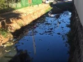 Bom dia MN: Galeria a céu aberto é alvo de reclamações em Picos