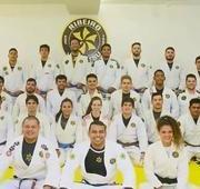 Esporte Show: Jiu-Jitsu têm ganhado adeptos no Piauí e formado campeões