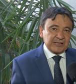 Wellington Dias diz que governo cumprirá reajuste de 6,81% para os professores da rede Estadual