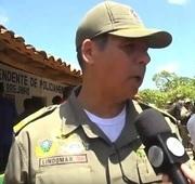 Bom dia MN: Sede de Grupamento da Polícia Militar é inaugurado em comunidade no Litoral do Piauí