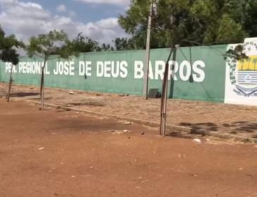 Detentos de Picos concluem curso e se preparam para o ENEM