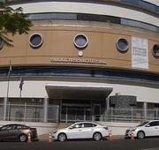 70 Minutos: Apenas um partido registrou candidatura junto ao Tribunal Regional Eleitoral do Piauí