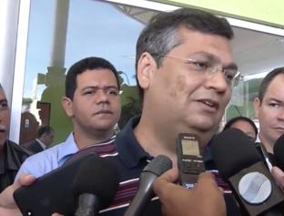 Maranhão: Juíza decreta inelegibilidade de Flávio Dino