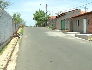 Emboscada: entregador de gás é morto após receber ligação