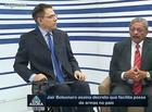Jair Bolsonaro assina decreto que facilita posse de armas no país