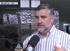 Paulo Pimenta diz que PT vai recorrer a STF contra decreto de armas