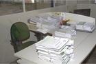 Grupo quer acabar com burocracias nos órgãos públicos