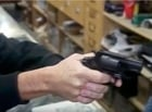 Decreto do Presidente Jair Bolsonaro facilita a posse de arma para o cidadão