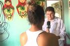 Homem é assassinado por ex-cunhado que tentava defender a irmã no Litoral do Piauí