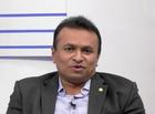 Fábio Abreu não nega que possa disputar Prefeitura de Teresina em 2020