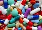 Saiba porque não devemos tomar remédios por conta própria