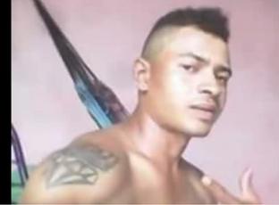 Homem acusado de estuprar criança de 3 anos se entrega a polícia em Floriano