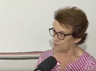 Levantamento aponta redução nos casos de dengue no Piauí