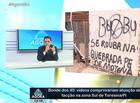 Bonde dos 40: vídeos comprovariam atuação da facção na zona Sul de Teresina