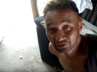 Homem é preso acusado de tráfico de drogas em Teresina