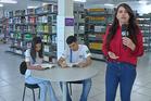 Estudantes nota mil na redação do ENEM explicam o segredo para o sucesso