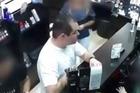 Padre é flagrado furtando óculo em Guarapuava no Paraná