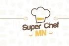 REVISTA MN: Conheça mais quatro participantes do Quadro Super Chef MN