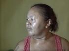 Esposa de traficante é presa após denúncia em aplicativo na capital