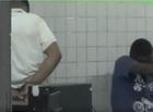 Polícia consegue consegue prender suspeitos de trafico de drogas em Teresina
