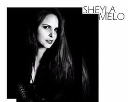 Sheyla Melo será atração nacional do Butiquim desta sexta-feira
