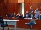 13 anos depois da morte, julgamento de economista é adiado pela 3ª vez