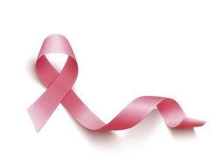 Outubro Rosa celebra o combate ao câncer de mama