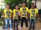 Fã Clube da Ivete Sangalo revela expectativa para a Micarina MN 2019