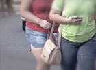 Número de obesos no Brasil aumentou mais 60% nos últimos anos