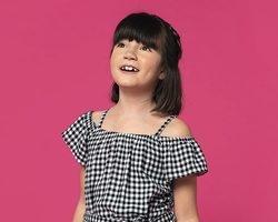 Veja dicas de looks confortáveis para o Dia das Crianças na Hering