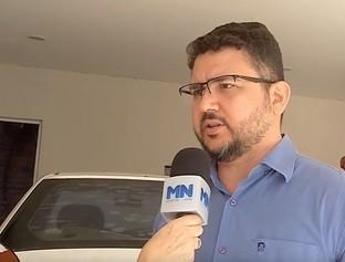 FMS confirma quarto caso de febre do Nilo