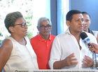 Família de PM morto em briga discorda de laudo que aponta aneurisma