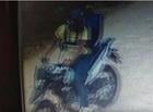 MA: Motorista é baleado em assalto e corre risco de ficar paraplégico
