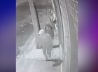 "Preso ""Bin Laden"", acusado de roubar 51 pares de óculos e uma moto"