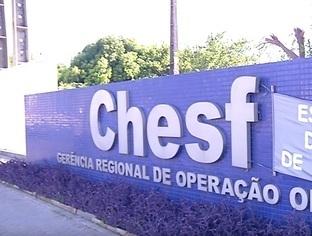 Chesf encerra atividades do Centro de Operações no Piauí
