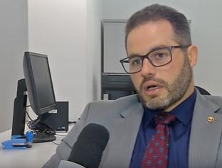 TAC do Ministério Público para a Micarina MN envolve 6 promotorias