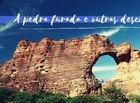 Conheça os museus da Serra Capivara