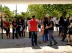 Enem: Estudantes contaram com ajuda para não se atrasar para prova