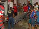 Homem morre eletrocutado no bairro São João, zona Leste de Teresina