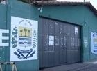 Operação apreende celulares, baterias e drogas em presídio do Piauí