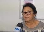 Confirmado mais um caso de sarampo no Piauí