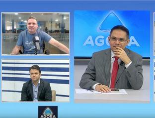 Assista a íntegra do quadro Jogo do Poder desta sexta-feira (15/11)