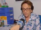Campanha de vacinação contra o sarampo tem  fase com foco em jovens