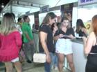 Festival Sabor Maior reúne gastronomia, música e arte em Campo Maior