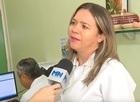 Campanha contra o sarampo tem segunda fase com foco em jovens adultos