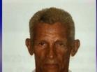 MA: Polícia procura vizinho acusado de estuprar idosa em São Luís