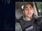 """Polícia investiga se atentado contra PM é ação do """"Bonde dos 40"""""""